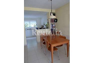 Casa en alquiler a 100 m de la playa vinar s castell n for Registro bienes muebles castellon