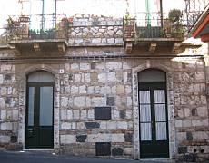 Ginnasio - Nel centro delizioso appartamentino Messina