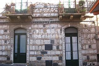 Ginnasio Bonito apartamento en el centro  Mesina