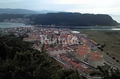 Maison pour 4-7 personnes à 2.5 km de la plage Asturies