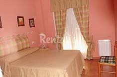 Apartamento para alugar a 200 m da praia Huelva