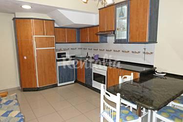 Bonitos 3 apartamentos ubicados en portonovo portonovo for Apartamentos sencillos y bonitos