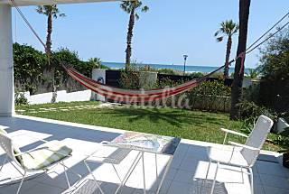 Alquiler vacaciones apartamentos y casas rurales en castell n de la plana castell de la plana - Alquiler de casas en castellon ...