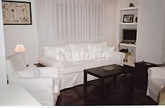 Confortable-4 dormit. hasta 4/8 en Zaragoza centro Zaragoza
