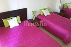 Apartment with 1 bedroom only 400 meters from the beach Algarve-Faro