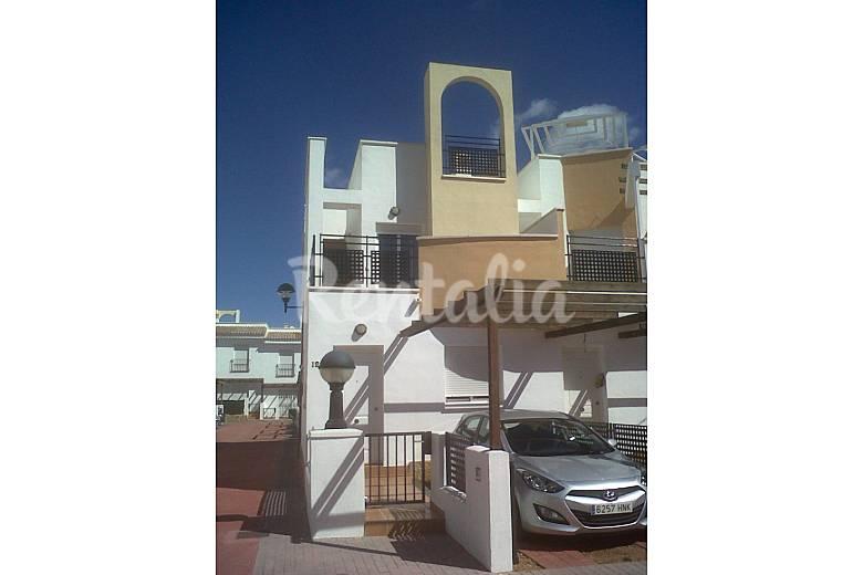 Casa en alquiler a 280 m de la playa alcossebre alcal for Registro bienes muebles castellon