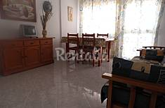 Apartamento en alquiler muy cerca de la playa,  Cádiz