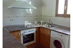Apartamento de 2 habitaciones en Irun Guipúzcoa
