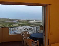 Apartamento para 4 pessoas a 200 m da praia Algarve-Faro