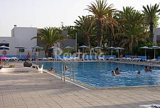 Nice Apartments for 2-12 very close to the beach Tenerife