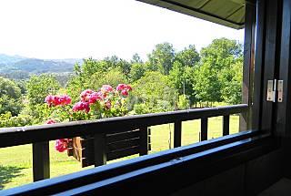 Gerês 2 Houses Mountain  Viana do Castelo