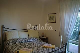 Bellaluna Rome