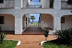 Apartamento en alquiler en Roda de Barà Tarragona