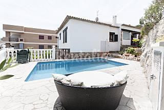 Alquiler vacaciones apartamentos y casas rurales en pe scola castell n - Alquiler de casas en castellon ...