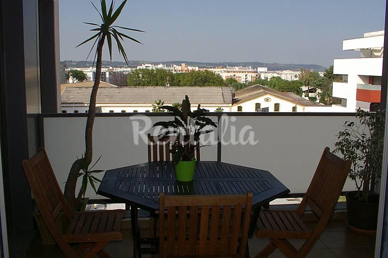Apartamento de lujo de 3 dormitorios en el puerto el - Apartamentos vacacionales en el puerto de santa maria ...
