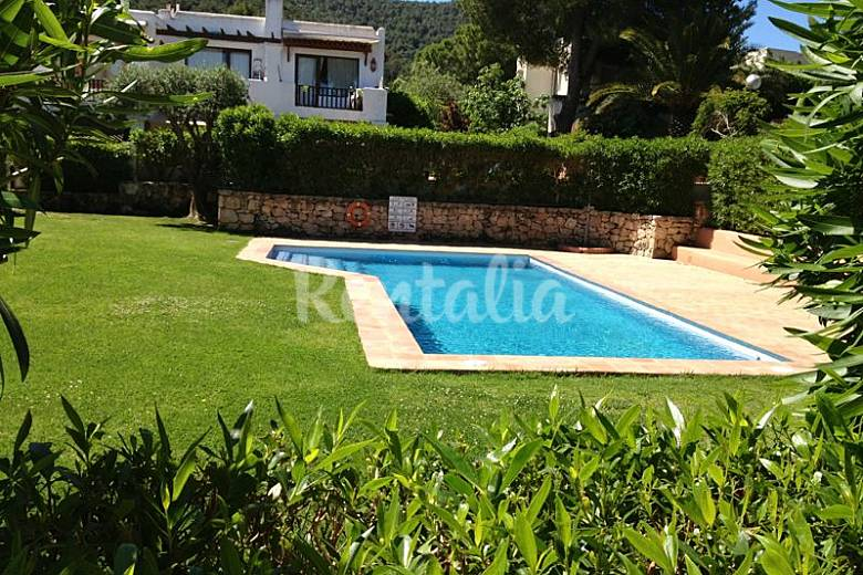 Holiday Apartments Siesta Self Catering Apartments In