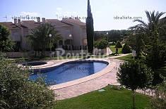 Casa en alquiler en Manga del Mar Menor (la) Murcia