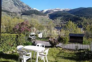 Apartamento de 4-6 personas Cerler Huesca