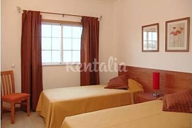 Apartamentos Habitación Algarve-Faro Albufeira Apartamento