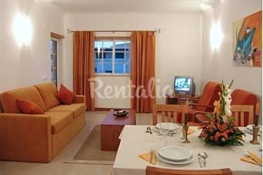 Apartamentos Salón Algarve-Faro Albufeira Apartamento