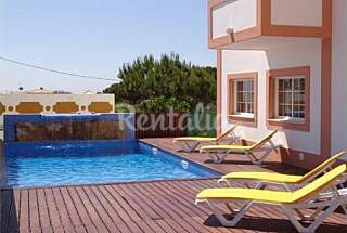 Apartments for rent only 50 meters from the beach Algarve-Faro