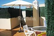 Studio for rent in Malaga Málaga