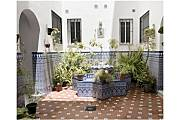 Nice apartment in historical center Malaga Málaga