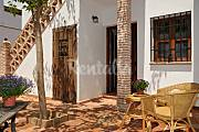 Apartment with 1 bedroom in the centre of Granada Granada