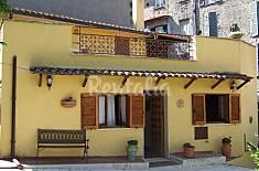 Petite Maison Montecompatri  Rome