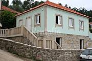 House with 3 bedrooms 8 km from the beach Viana do Castelo