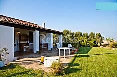 Casa de 1 habitación a 8 km de la playa Olbia-Tempio