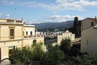 La tua casa nel cuore di Fiesole (Firenze) Firenze