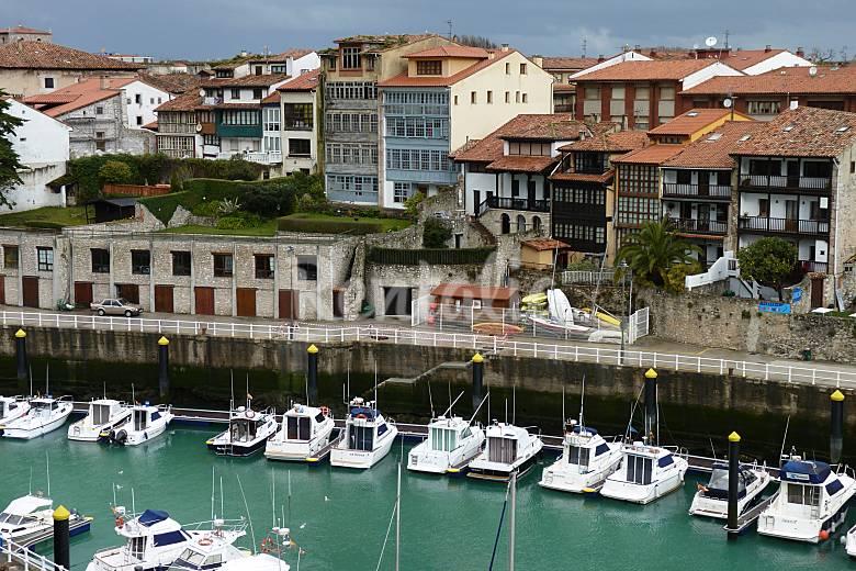Llanes frente al mar 3 dormitorios llanes asturias for Llanes habitaciones