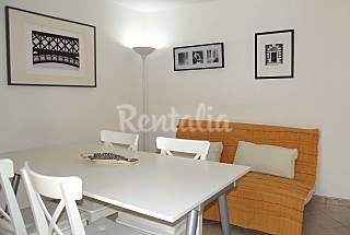 Pancrazio Charming apartment Messina