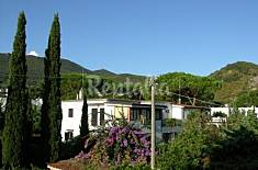 Apartment for rent only 650 meters from the beach Latina