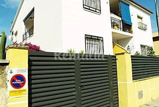 House with 4 bedrooms only 800 meters from the beach Tarragona