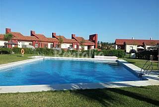 Casa en alquiler en Isla Cristina Huelva