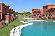 Chalet en alquiler en Islantilla (Huelva) Huelva