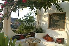 Casa para 4-6 personas a 10 minutos de la playa Almería