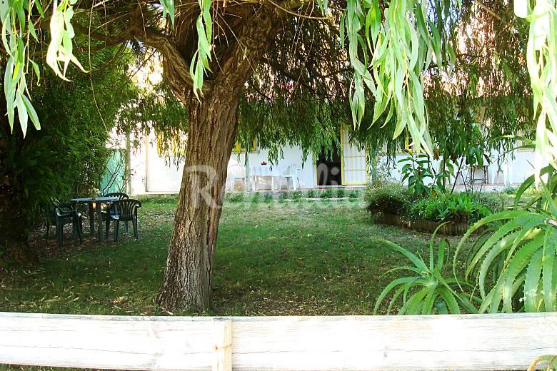 Casa em quinta perto da serra e das praias sintra - Casa rural sintra ...