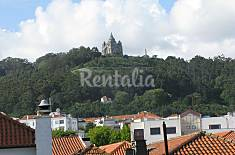 4 Apartments for rent only 1500 meters from the beach Viana do Castelo