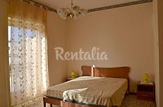 Apartment with 2 bedrooms 7 km from the beach Ragusa