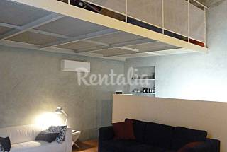 Apartment for rent in Modena B12 Modena