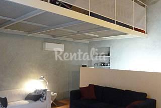 Apartamento en alquiler en Modena Módena