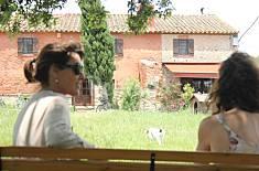La Casa Nova - magnífica casa de campo Girona/Gerona