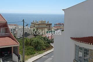 Casa de 3 habitaciones a 800 m de la playa Lisboa