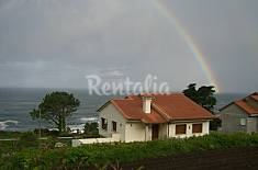 2 Casas - Alquiler de vacaciones Pontevedra