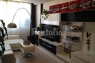 Apartamento diseño en Valencia  Valencia