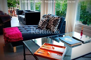 Splendid Living-room Gran Canaria Valsequillo de Gran Canaria Countryside villa
