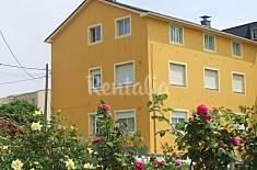 Appartamento in affitto a 250 m dal mare Lugo
